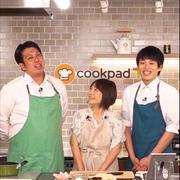cookpadTV『劇場版ポケットモンスター みんなの物語』SP