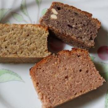 ケーキのラッピング♪++レシピ:塩ぶたde担々麺++