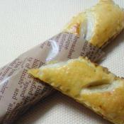 2種のミートパイ