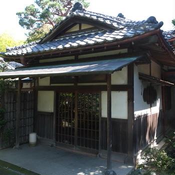 埼玉・寄居の名店「京亭 」で鮎づくし料理