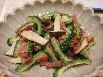 野菜で、小さなおかずを少しずつ。 簡単おつまみ集♪