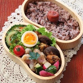 常備菜づくし ✿ 簡単ビビンバ丼(๑¯﹃¯๑)♪