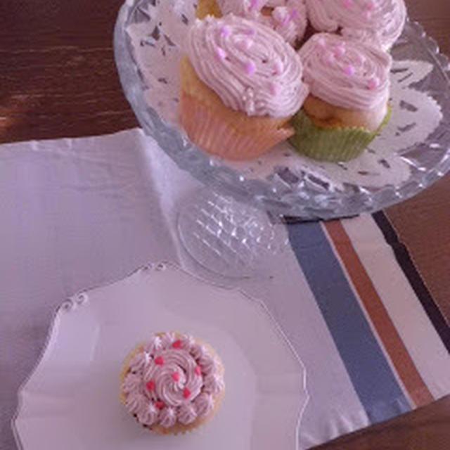 Baking week お菓子つくりの毎日