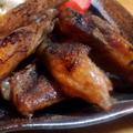 鶏手羽中の中華風ロースト by ひろりんさん