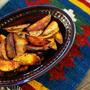 中華風フライドポテト