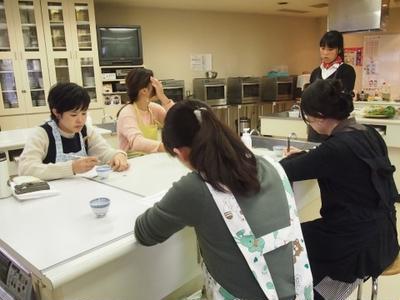 >グループレッスン/ベーシッククラス 2017年1月 by サカモトユイさん