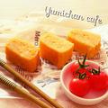 ♡お料理レシピまとめ【おやつ*簡単*おつまみ*お弁当】 by yumi♪さん
