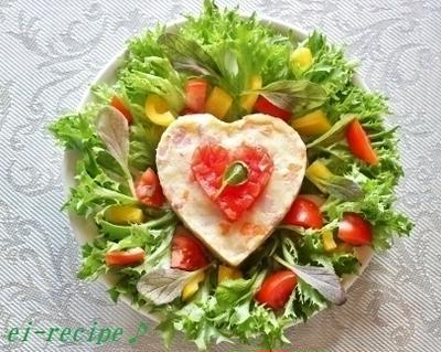 おしゃれなポテトサラダのレシピ10個 基本的の作り方