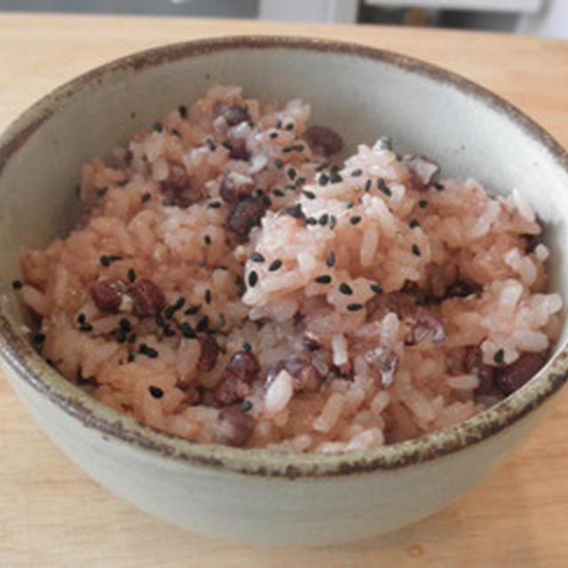 シアトルに上陸して12年目の記念日 ~ 日本食レストランは高いだけかなあ