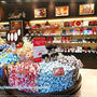 「リンツ ショコラ ブティック 浦和コルソ店」を取材しました!