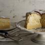 実はアレンジ自在!「魔法のケーキ」をもっと楽しむための4つのアイデア