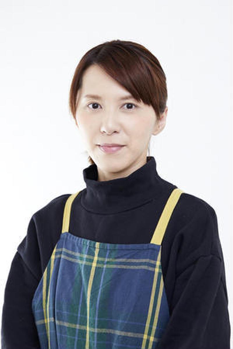 家庭料理研究家。4歳から中1までの3児の母であり、Ameba公式トップブロガーとしてお弁当や時短料理...