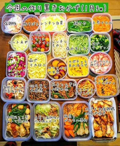 一人暮らしの食事は自炊がお得! おすすめレシピ21選