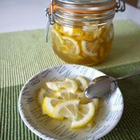 【美肌ダイエット】りんご酢deレモン酢♪