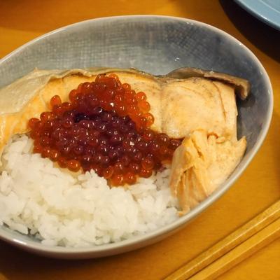 【お試しレポ】 クックパー®レンジで 焼き魚ボックス by cafucafu 10月