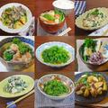 春の食卓を彩る 菜の花レシピ9選 by KOICHIさん