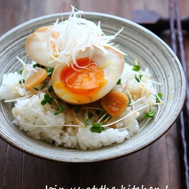 健康家族「家族にっこり美味しいレシピ♪」を更新しました!