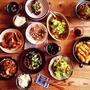 【お知らせです】野菜×肉のおかずBOOK*レシピブログmagazine冬号予約開始