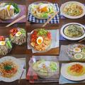 【ひんやり麺 ランキング】 夏に食べたくなる さわやか麺10選 by KOICHIさん