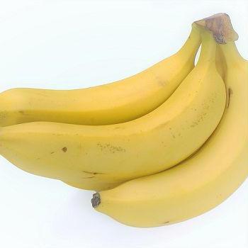 バナナのお話 その➀