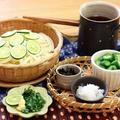 今日のお昼ごはん。 by かんざきあつこ(a-ko)さん