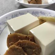 ちゃちゃっとの新生姜の味噌漬け・塩こうじ漬けを作って♪