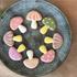 かわいいきのこがいっぱい!秋を楽しむ「#きのこクッキー」