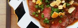 安いお肉が生まれ変わる!ひと手間加えて絶品牛肉料理を楽しもう