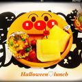 三女お昼ご飯☆