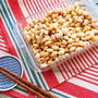 ライスポットで自家製納豆〜納豆作りのポイントと一番美味しく作る保温方法とは〜