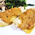 美容には魚食【発酵×魚】味噌&塩麹の2種ダレで鯵の蒸し焼きレシピ