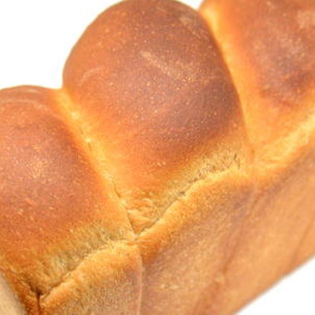 黒蜜きな粉食パン