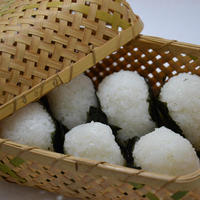 The Right Way to Cook Japanese Rice