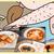 よくもうレシピ。毛深い人必見!剛毛一家の抑毛奮闘日記 by yokumourecipiさん