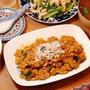 小松菜+節約食材で出来る♪ご飯が進むおすすめ副菜