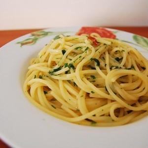 シンプルだからこそ難しい!「ペペロンチーノ」をおいしく作るコツ