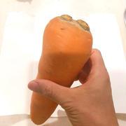 晩御飯はガパオライスです〜!!
