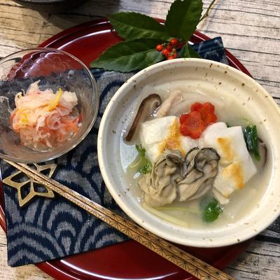牡蠣 簡単 レシピ