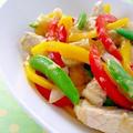野菜にかけるだけじゃない!ドレッシングを使ったレシピ by みぃさん