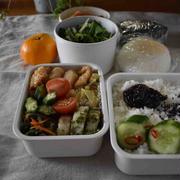 【むね肉de味噌バターチキン】#簡単#ご飯のおかず#旨味噌ダレ#時短#お弁当おかず …小樽観光。
