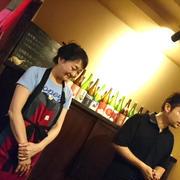 ソウルで食べた絶品料理も再現しました!☆夏の韓国料理を楽しむ会
