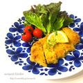 わが家の購入No.1は…。と 薄切り肉de簡単♡おいし〜い♡ミラノ風カツレツ