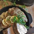 手頃なお肉でも美味しく・・オーブンで簡単!!スパイス利かせてローストポーク・・ by pentaさん