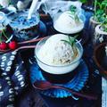 珈琲風味のレシピ色々~❤️と、冷蔵庫まで3分♪ふるんふるんとろける珈琲ゼリー❤️