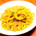 【ヘルシー】豆腐とアボカドのアーモンドクリーム#美容 #おもてなし #冷製スープ
