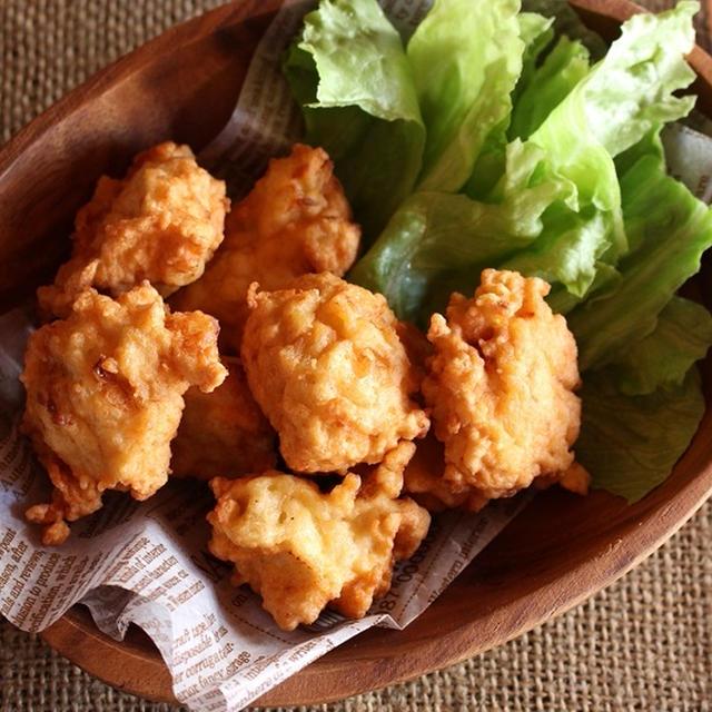 ひき肉の解凍方法と注意点3つ|冷凍ひき肉の活用レシピ6選