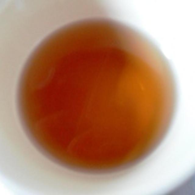 ノンカフェイン!!発芽焙煎黒豆茶