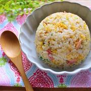 日本テレビ「スッキリ!」でご紹介したレンジ調理3品と、おまけの1分副菜2レシピをご紹介します