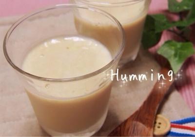 ミルクティー*SOYプリン&chikageさんの油揚げde豆乳ヨーグルトキッシュ