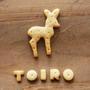 トイロさん